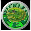 Picked Eel